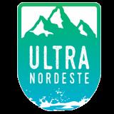 Ultra del Nordeste 2017
