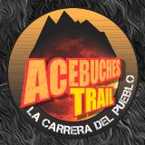 IV Acebuches Trail 2017