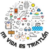Triatlón de Puerto Naos 2017