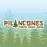 II Pilancones Tunte Trail 2018