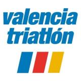 Élite Fem | Cto de España de Triatlón  2017