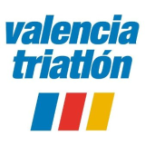 Paratriatlón | Cto de España de Triatlón 2017