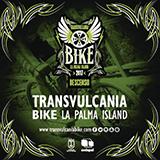 Transvulcania Bike Descenso 2017