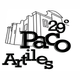29ª Carrera Popular Paco Artíles 2017