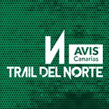 Avis Trail del Norte 2017