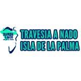 IV Travesía a Nado Isla de la Palma 2017