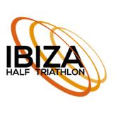 Cto. de España de Triatlón de Larga Distancia | Ibiza 2017