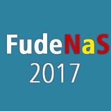 11 ª FudeNaS - Ruta 2ª Etapa 2017