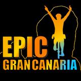 Epic Gran Canaria 2018
