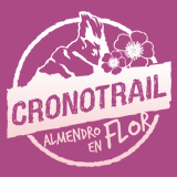 CronoTrail Almendro en Flor 2018