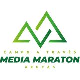 XVI Media Maratón de Arucas 2018