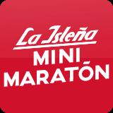 La Isleña Mini Maratón 2018