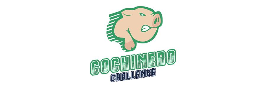 Cochinero Challenge 2018