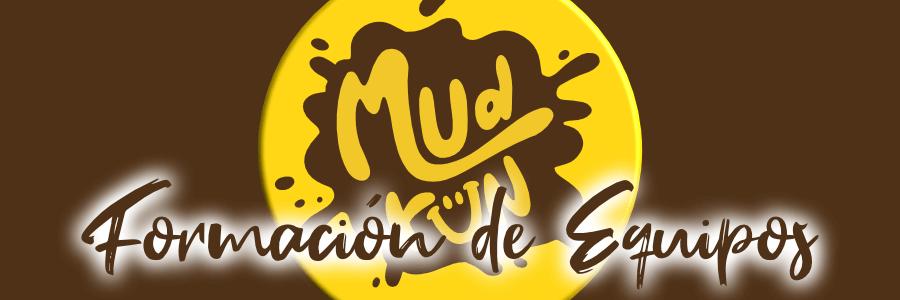 Artenara Mudrun 2019