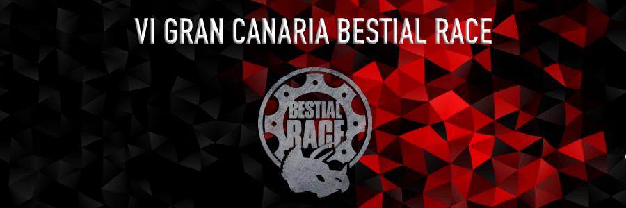 Bestial Race 2019