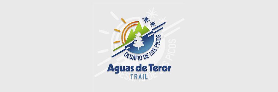IX Aguas de Teror - Desafío de Los Picos 2019