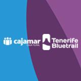 Tenerife Bluetrail 2017