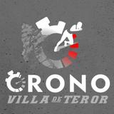 Crono Villa Aguas de Teror 2018