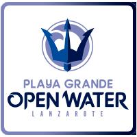 Sailfish Lanzarote Open Water 2018