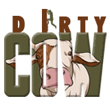 Dirty Cow 2018