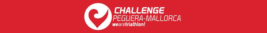 Challenge Peguera-Mallorca 2017