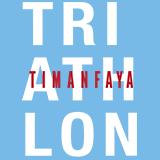 6 TIMANFAYA TRIATHLON 2018