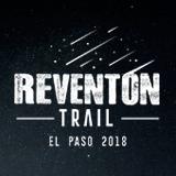Reventón Trail El Paso 2018