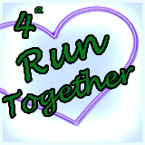 IV Run Together 2018