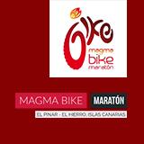 Magma Bike Maratón 2018