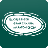 Cajasiete Gran Canaria Maratón 2018