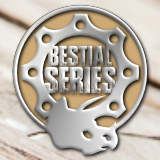 Bestial Series Fuerteventura 2018