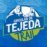 XI Circular de Tejeda 2018