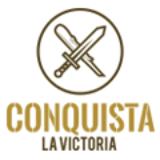 Conquista La Victoria 2018