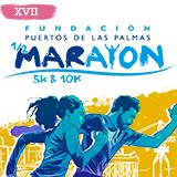 Media Maratón del Puerto 2018