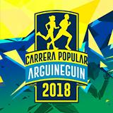 Carrera Popular de Arguineguin 2018