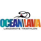 Ocean Lava Lanzarote Triathlon 2018