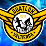 VI Duatlón de Valtierra 2018