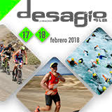 D8i  Triatlón Cross 2018
