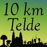 7º 10 Km Urbanos Ciudad de Telde 2018
