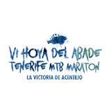 Hoya del Abade MTB Maratón 2018