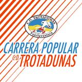 Carrera Popular Trotadunas 2018