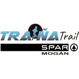 Traiña Trail Spar Mogan 2018