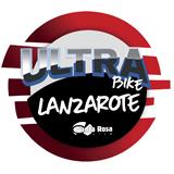 V Ultrabike Lanzarote - Contrarreloj Lineas Romero 2018