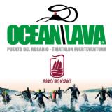 Ocean Lava Fuerteventura 2018