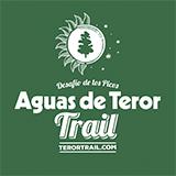 VIII Aguas de Teror - Desafío de Los Picos 2018