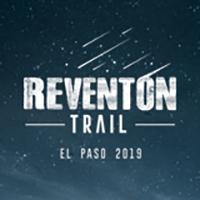 Reventon Trail El Paso 2019