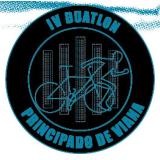 IV Duatlón Principado de Viana 4
