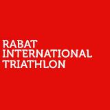 Rabat International Triathlon 2018