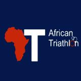 ELITE - U23 | Rabat ATU Triathlon African Championships  2018