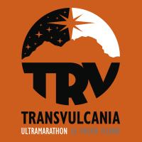 Transvulcania 2018